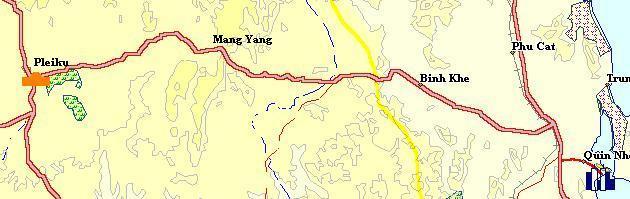 ATAV Maps